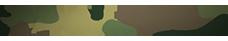 アクリル運動部ロゴ