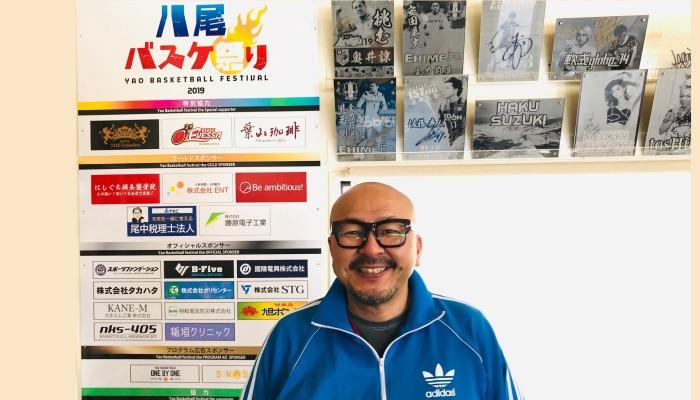 スポーツ業界専門の求人・転職サイト「スポジョバ」で特集を組んでいただきました!サムネイル画像